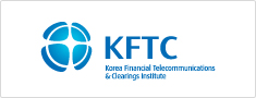 Korea Financial Telecommunications & Clearings Institute